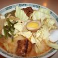 『桂花 末広店』 太肉麺